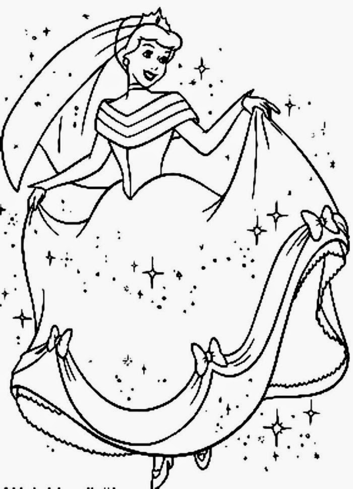 cinderella carriage coloring page horse and carriage clipart at getdrawings free download carriage coloring page cinderella