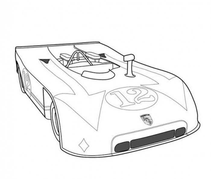 classic car coloring pages classic car line drawing at getdrawings free download car pages coloring classic