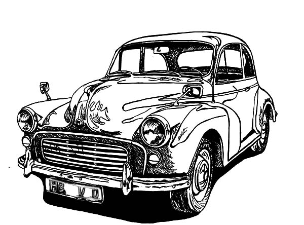 classic car coloring pages classic hot rod car coloring page printable race car classic pages car coloring