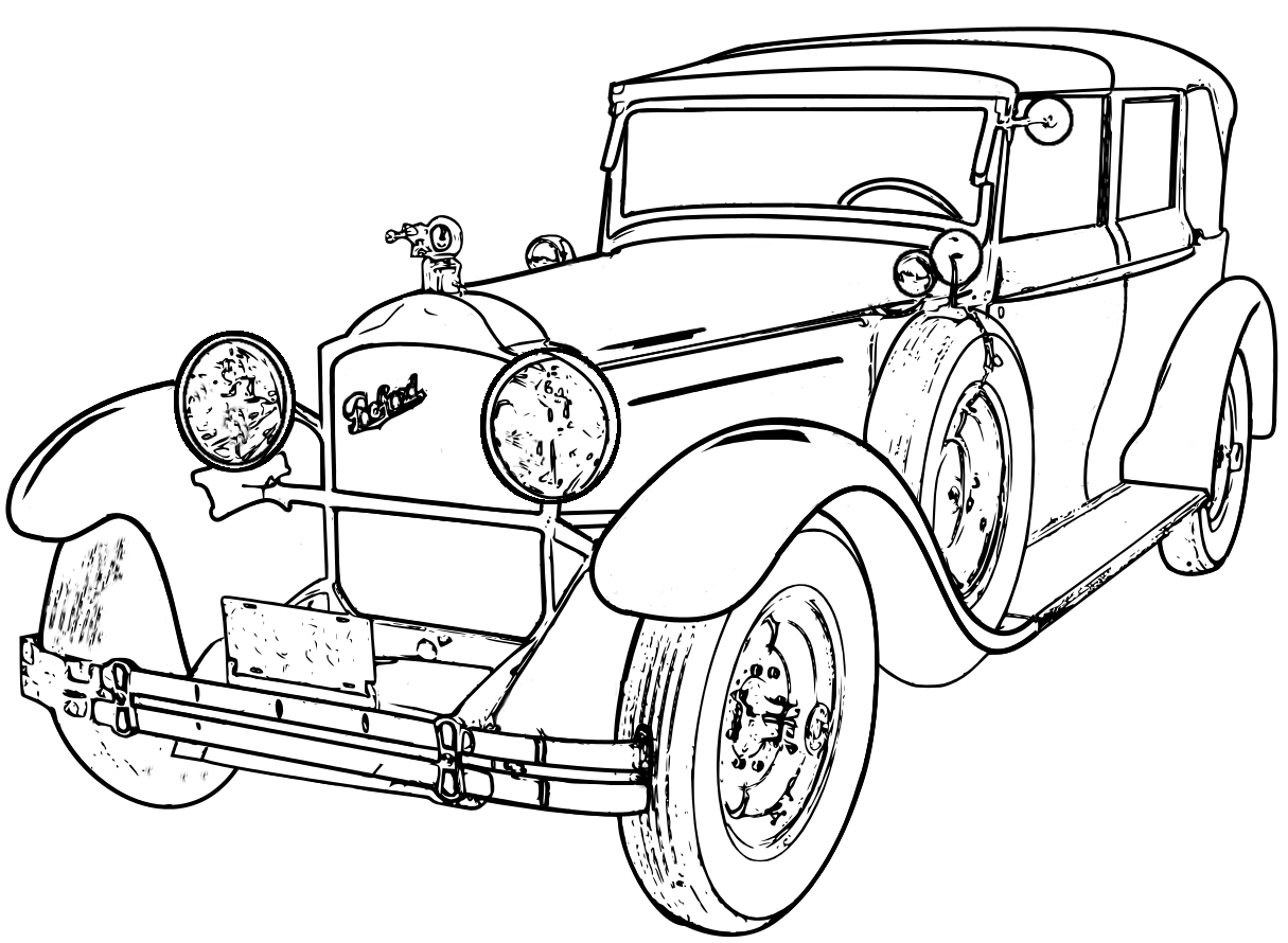 classic car coloring pages lola t70 classic le mans prototype car coloring page car classic pages coloring