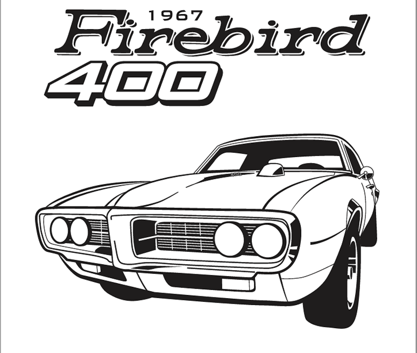 classic car coloring pages lowrider coloring pages coloring home pages classic car coloring