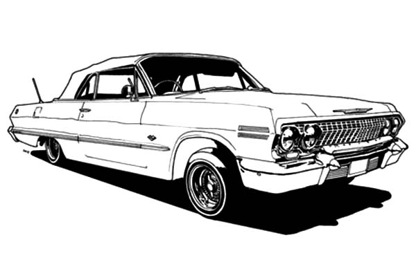classic car coloring pages old cars coloring pages coloring home coloring pages classic car