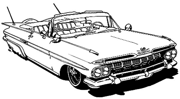 classic car coloring pages old cars coloring pages free large images cars car pages coloring classic