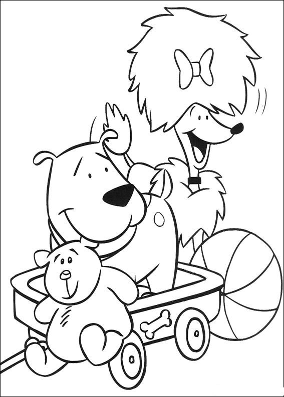 clifford coloring page coloring pages of clifford the big red dog pictures to coloring page clifford