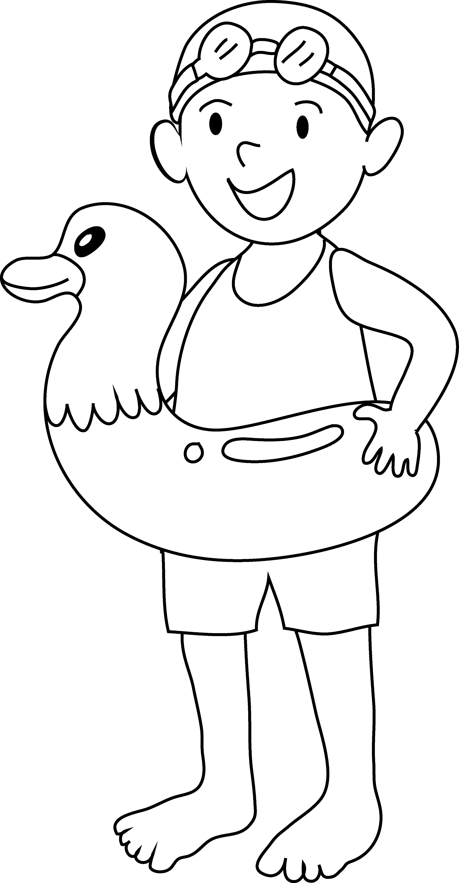 clipart for coloring animal coloring pages 4 coloring kids coloring for clipart