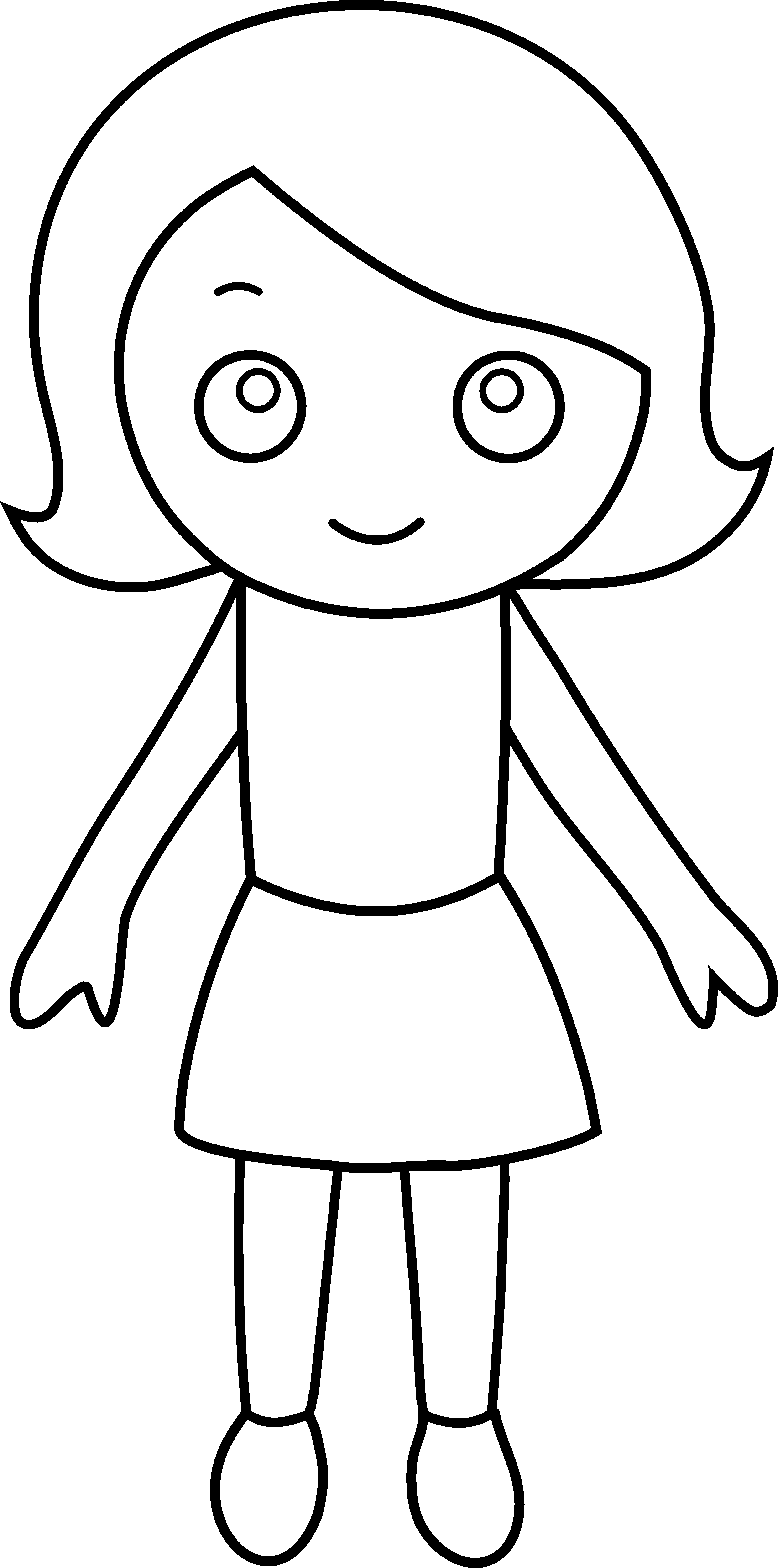 clipart for coloring child at school coloring page coloring home clipart coloring for