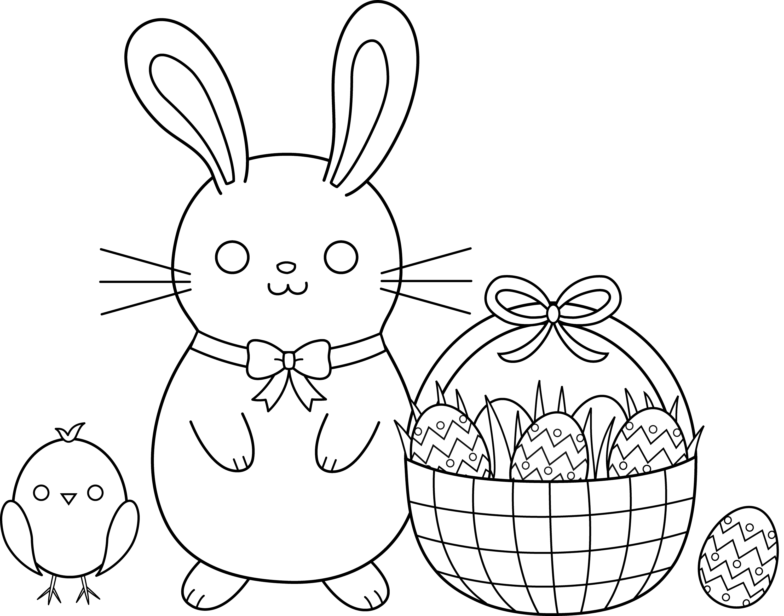 clipart for coloring colorable valentines day kids free clip art clipart for coloring
