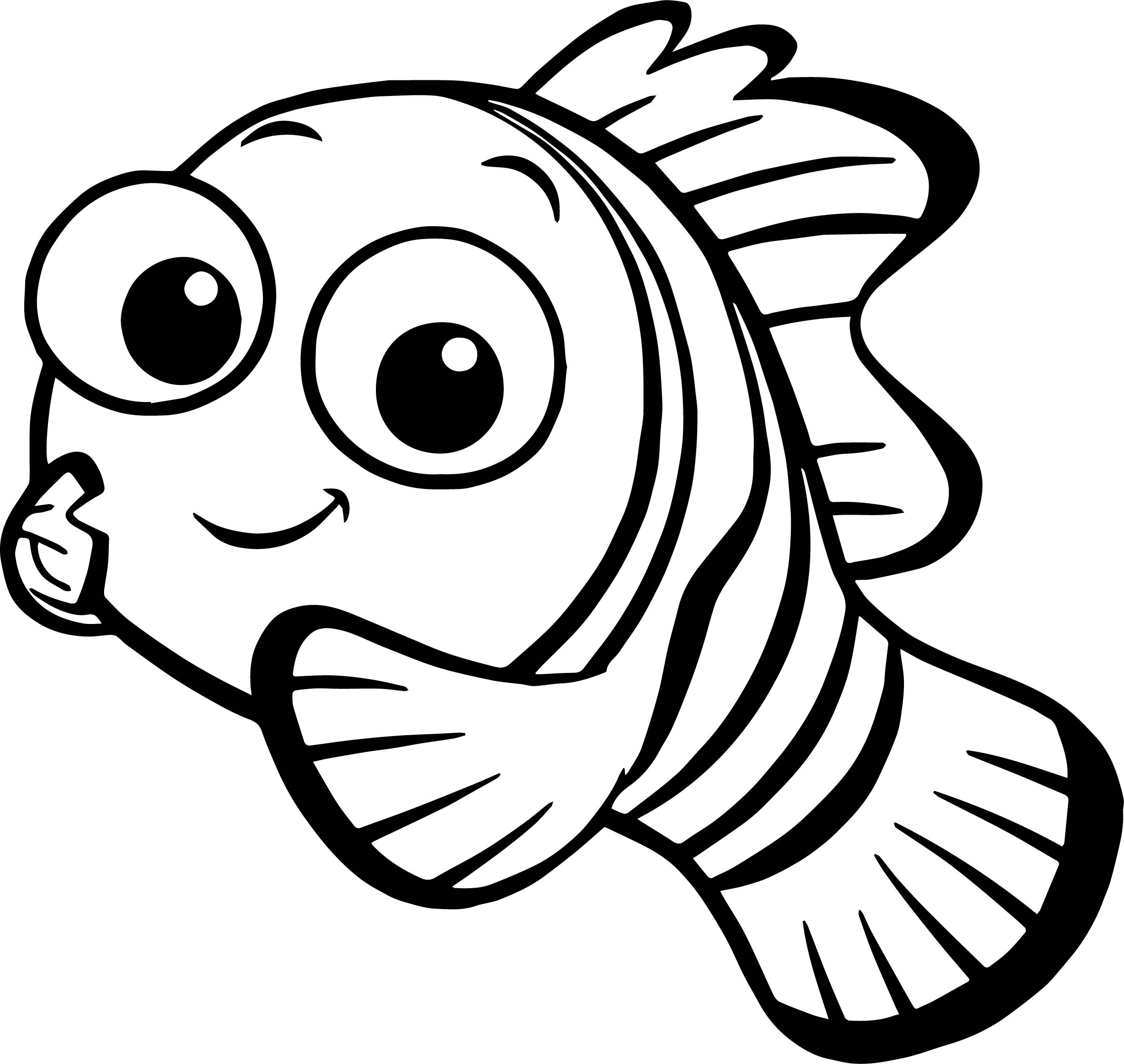 clipart for coloring simple coloring pages to download and print for free for clipart coloring