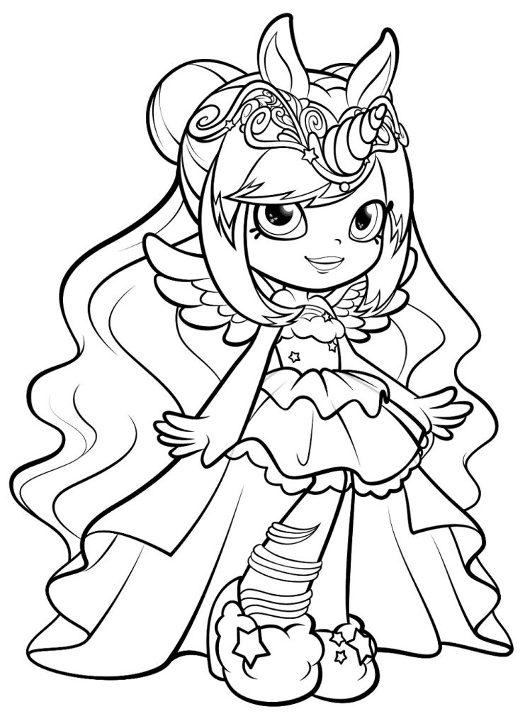 colering pages for girls cute coloring pages best coloring pages for kids pages girls for colering 1 1