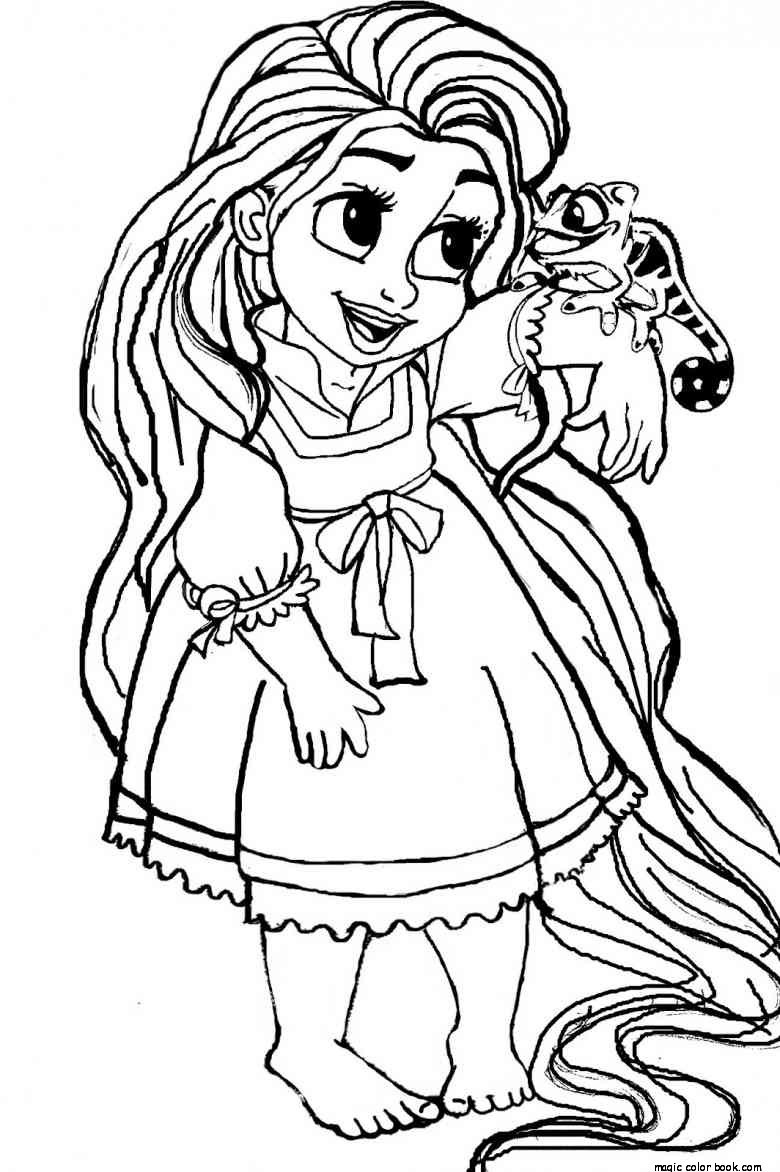 colering pages for girls dc superhero girls coloring pages best coloring pages girls pages colering for