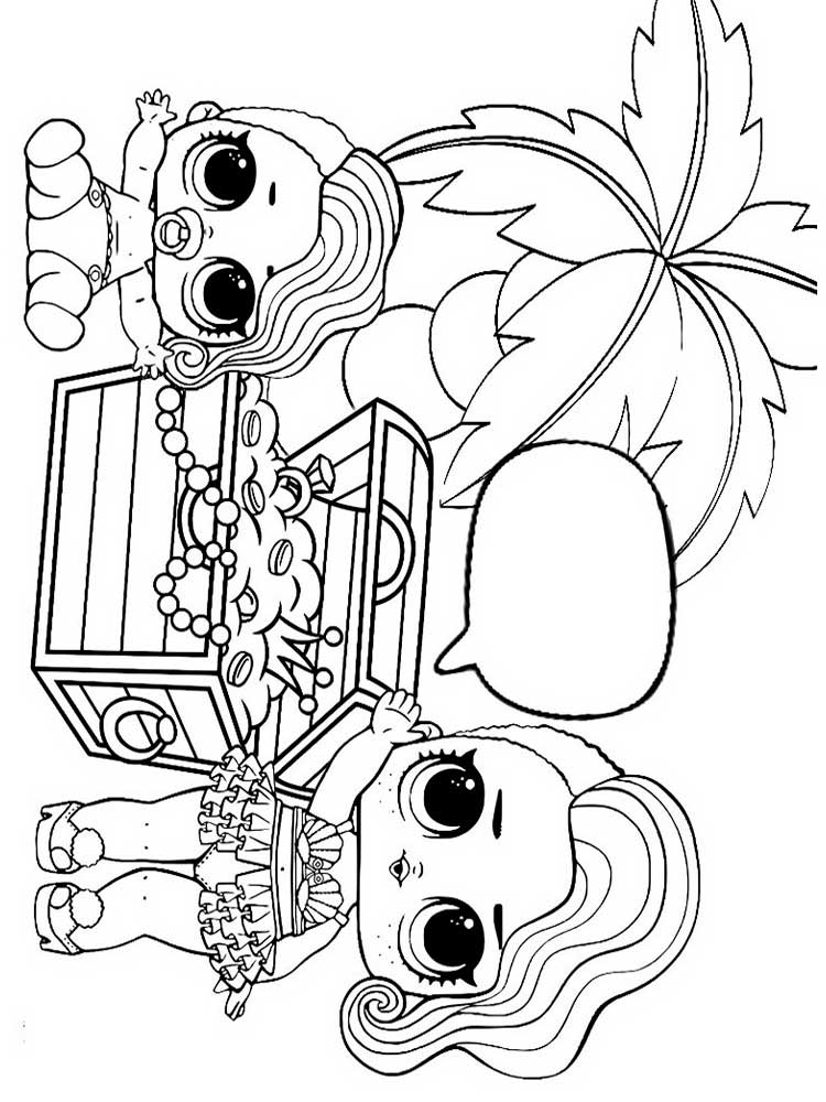 colering pages for girls disney coloring pages for girls at getcoloringscom free colering pages girls for