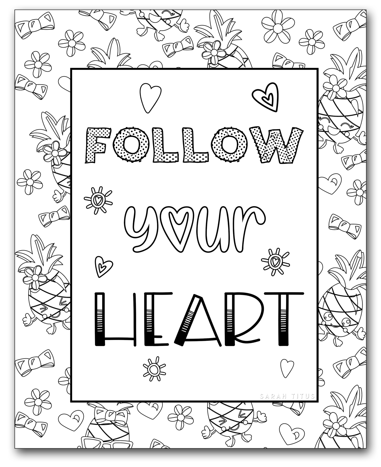 colering pages for girls girls coloring pages z31 girls for pages colering