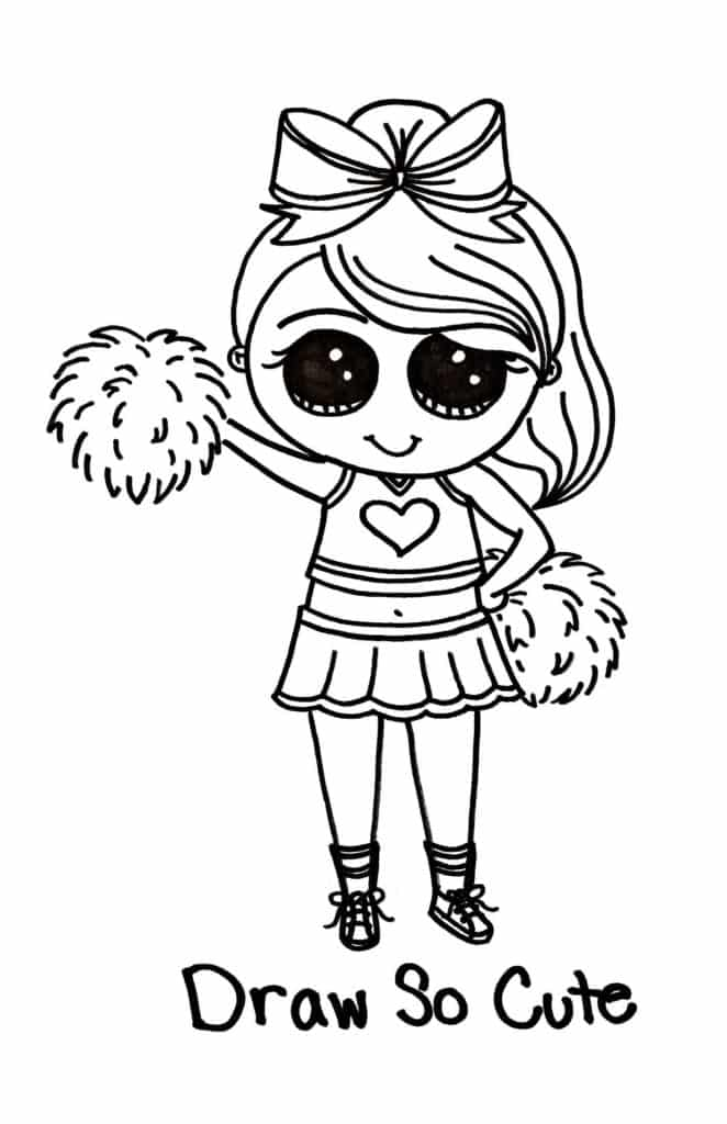 colering pages for girls shopkins coloring pages best coloring pages for kids for pages colering girls