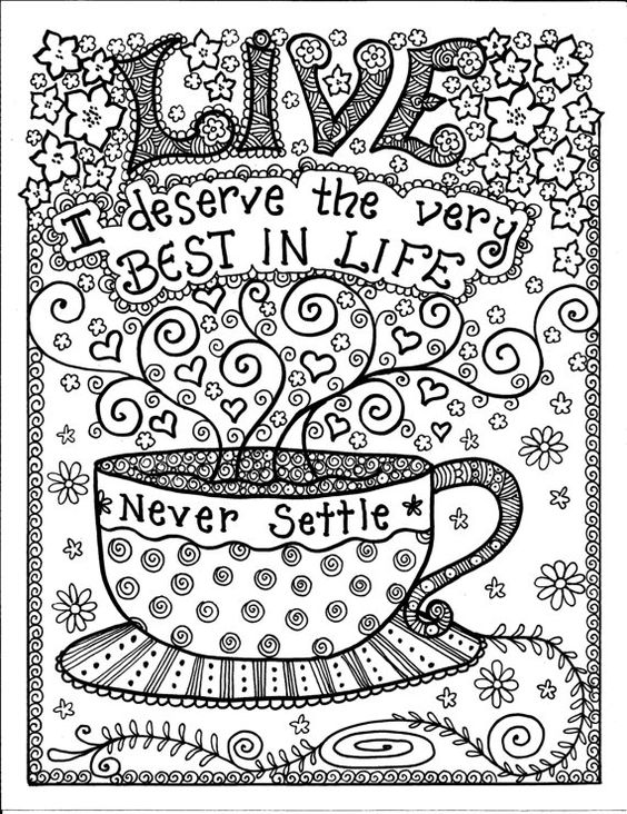 color pages for teens coloring pages for teens best coloring pages for kids teens for color pages