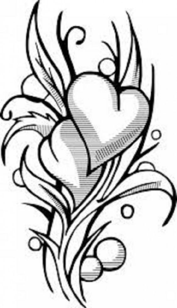 color pages for teens coloring pages for teens free download on clipartmag for color teens pages