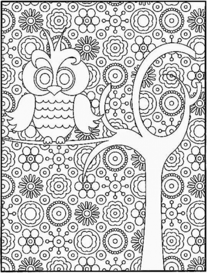 color pages for teens get this free teen coloring pages to print 39122 for pages teens color