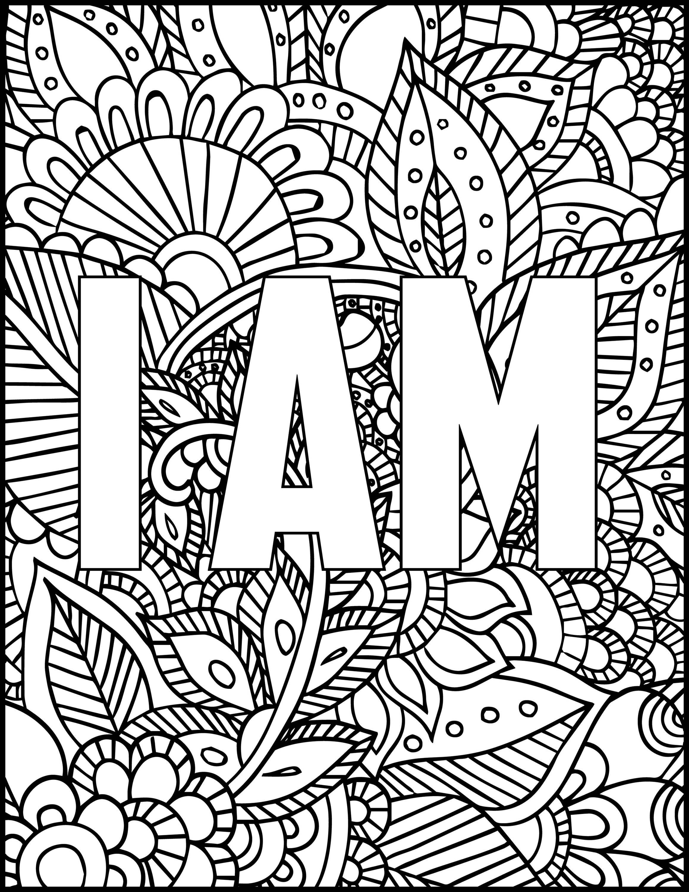 color pages to print 40 free printable coloring pages for kids to color pages print