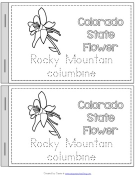 colorado state symbols quothawaii coloring page 0001 q1quot coloring page in hawaii symbols colorado state