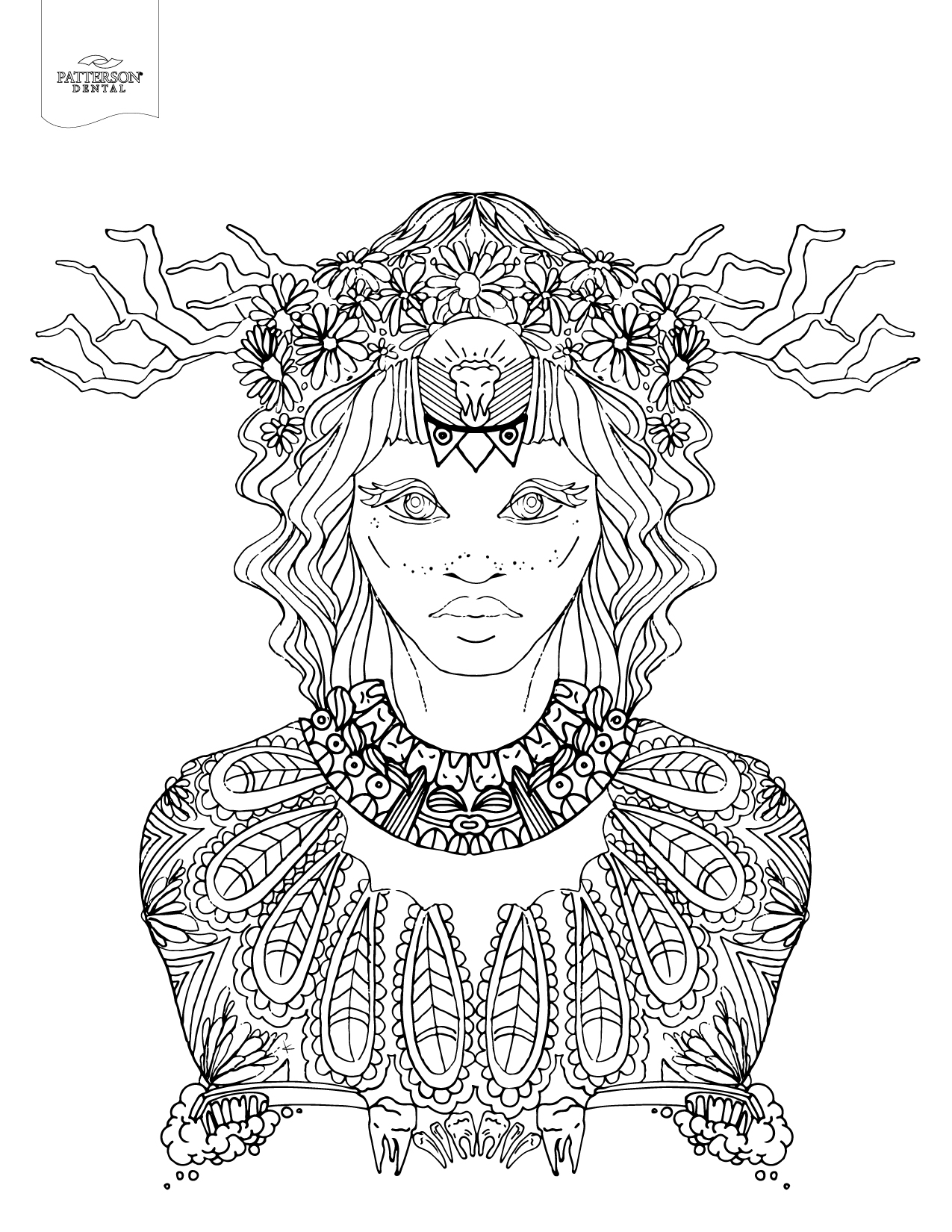 coloring adults 10 toothy adult coloring pages printable off the cusp coloring adults 1 2
