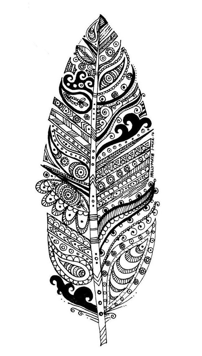 coloring adults 19 of the best adult colouring pages free printables for coloring adults