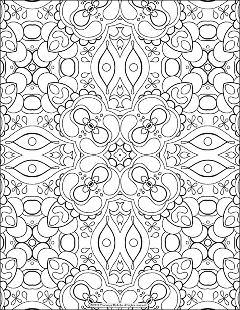 coloring adults adult coloring page coloring home adults coloring 1 2