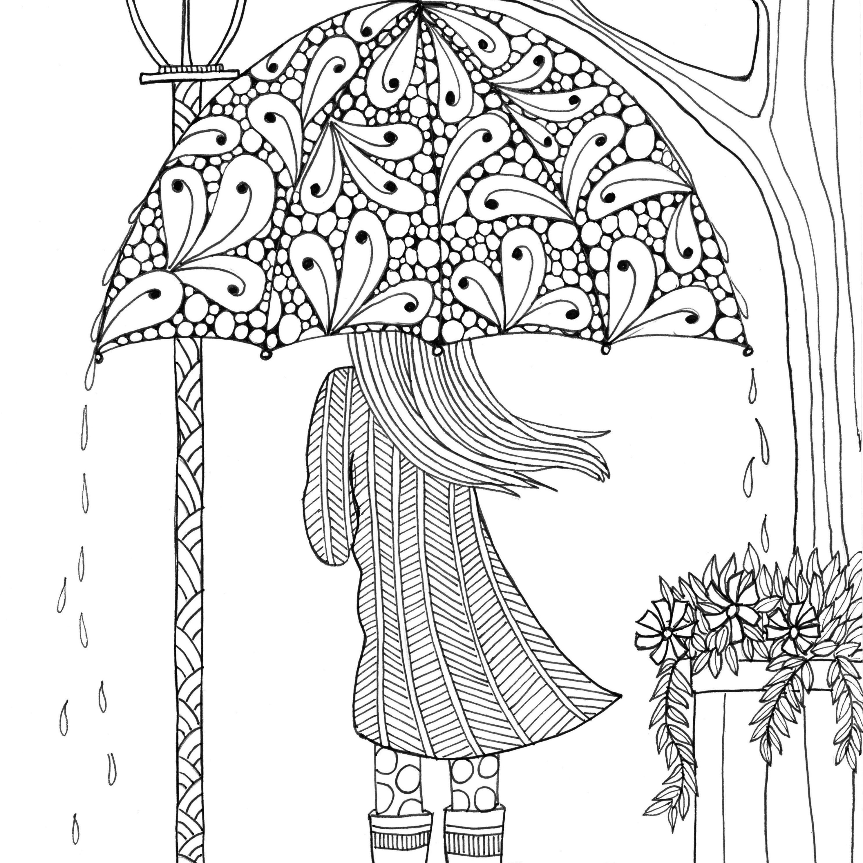 coloring adults april coloring pages best coloring pages for kids adults coloring