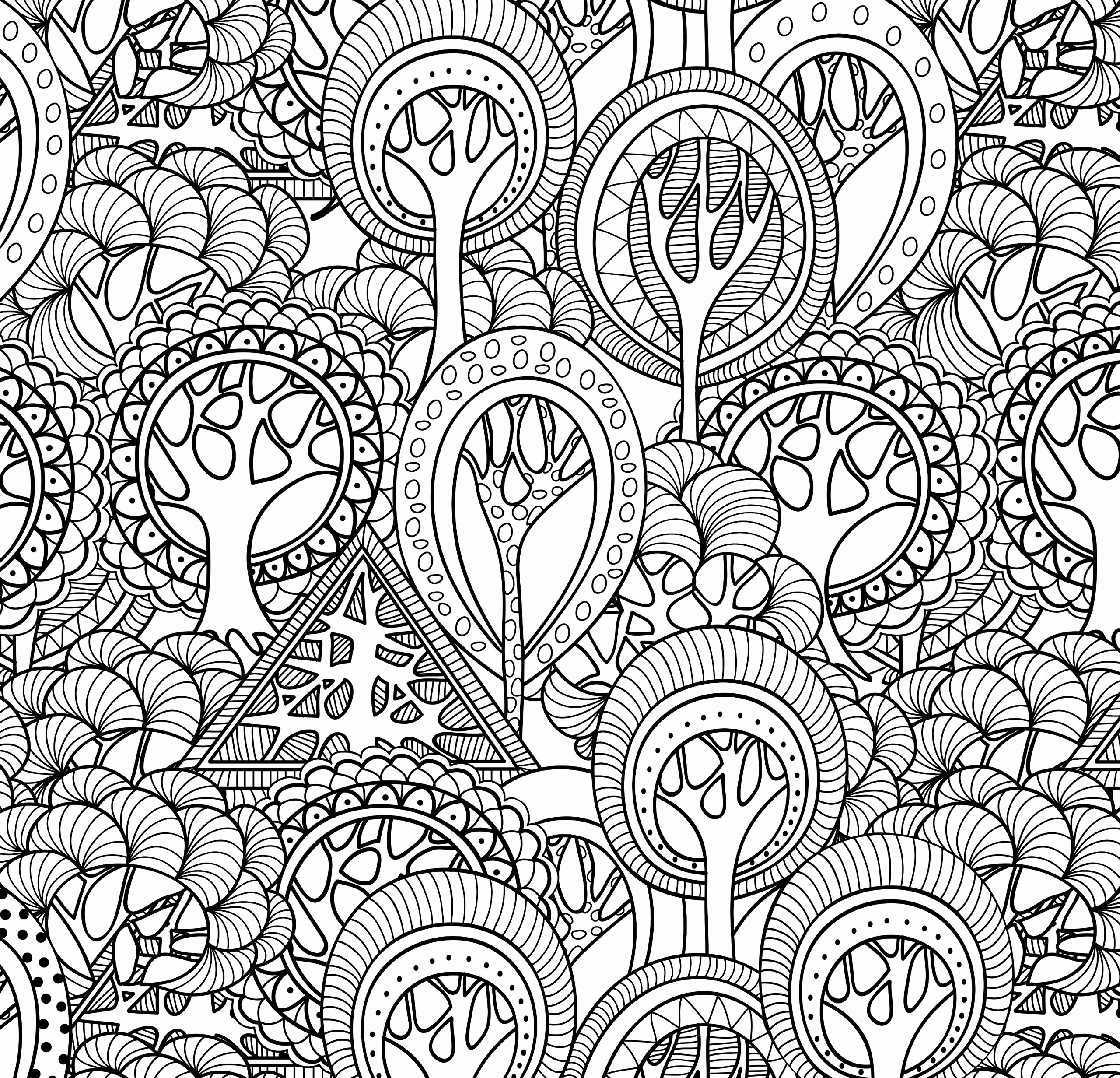 coloring adults complex coloring pages for teens and adults best adults coloring
