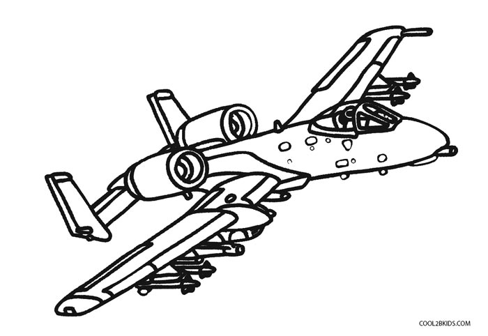 coloring airplane pictures free printable airplane coloring pages for kids cool2bkids airplane coloring pictures