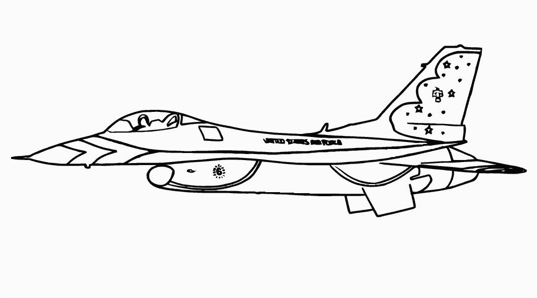 coloring airplane pictures print download the sophisticated transportation of pictures coloring airplane