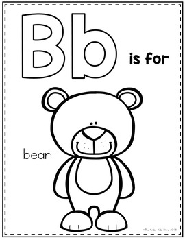 coloring alphabet animals coloring pages animals alphabet picture 30 coloring animals alphabet
