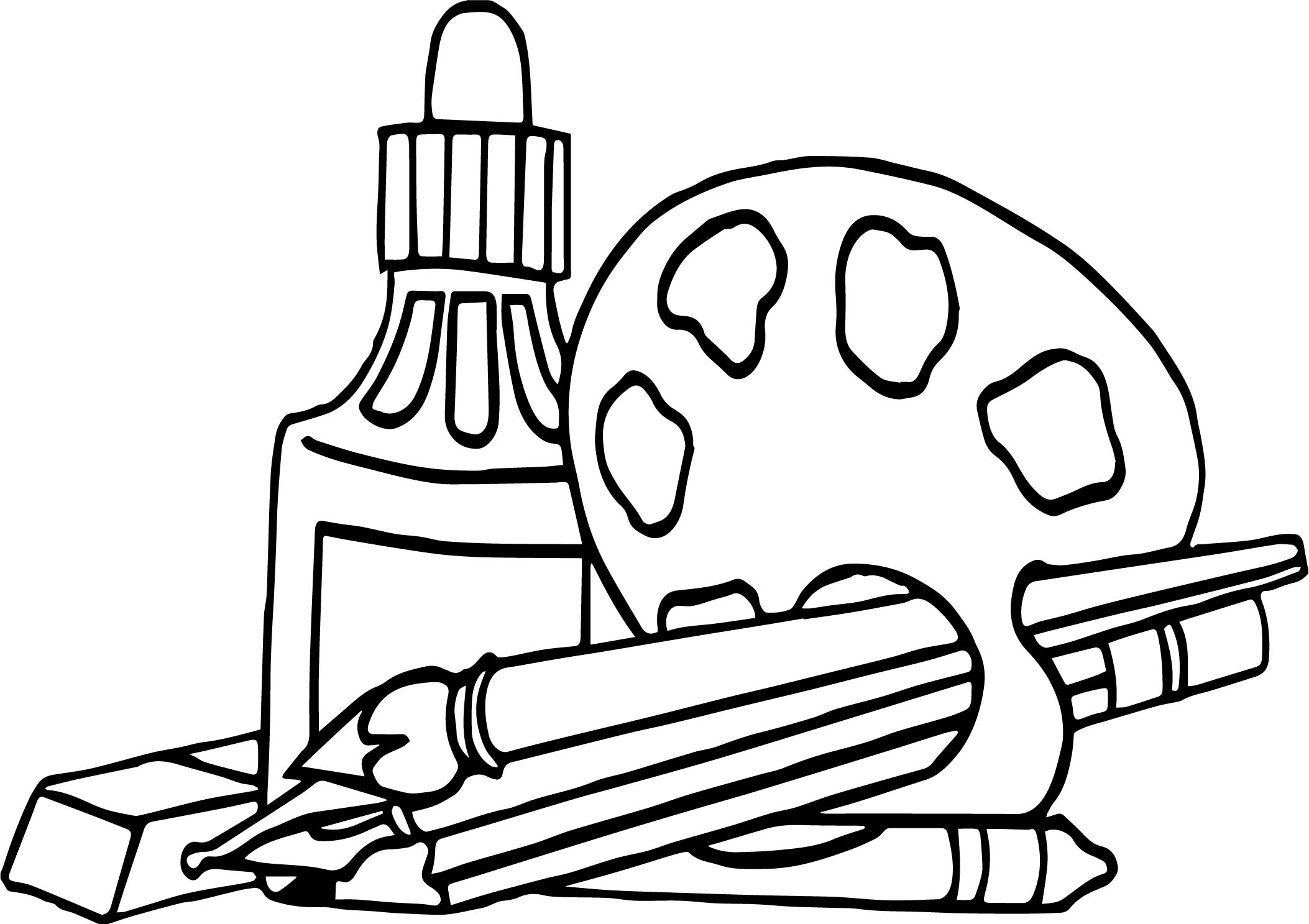 coloring art kit 56 best adult coloring pages images on pinterest coloring art kit
