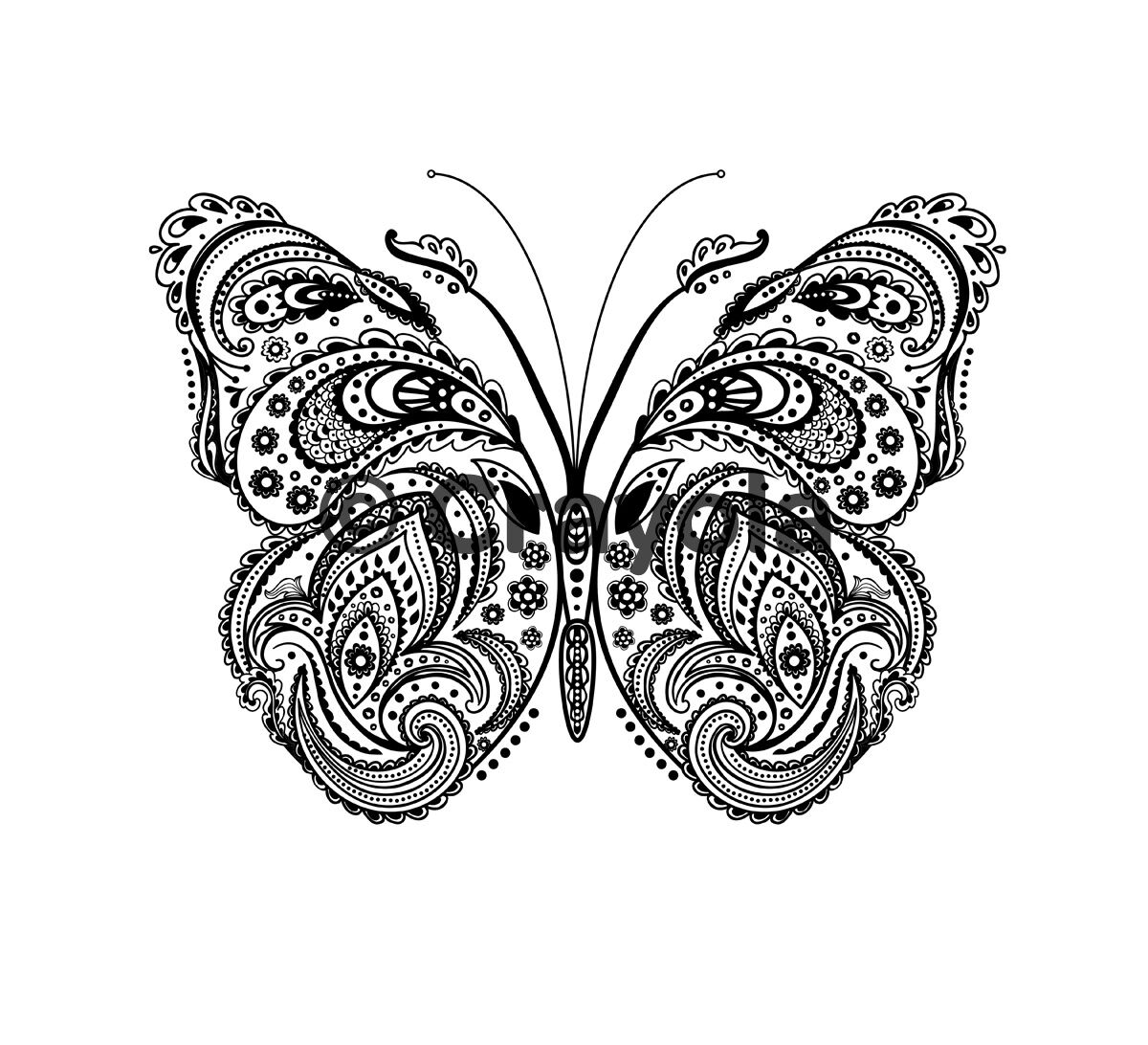 coloring art kit painting coloring page coloring home kit art coloring