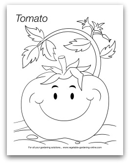 coloring art projects abstract coloring pages for kids mr printables projects art coloring
