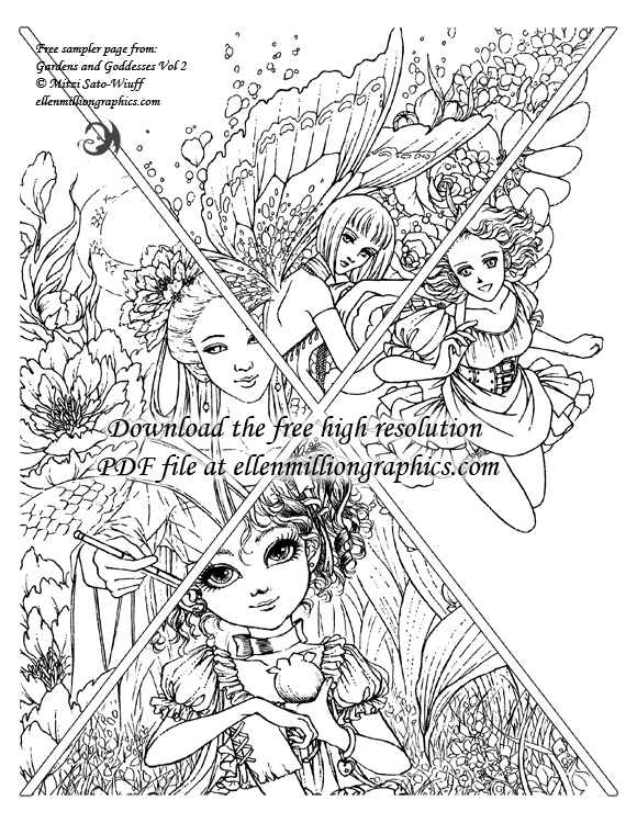coloring art projects favorite coloring printables nufun activities projects art coloring