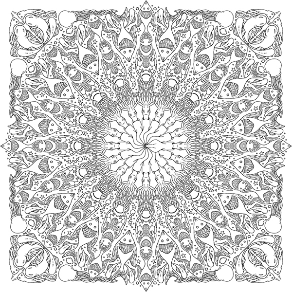 coloring art projects science lab coloring pages at getcoloringscom free coloring projects art