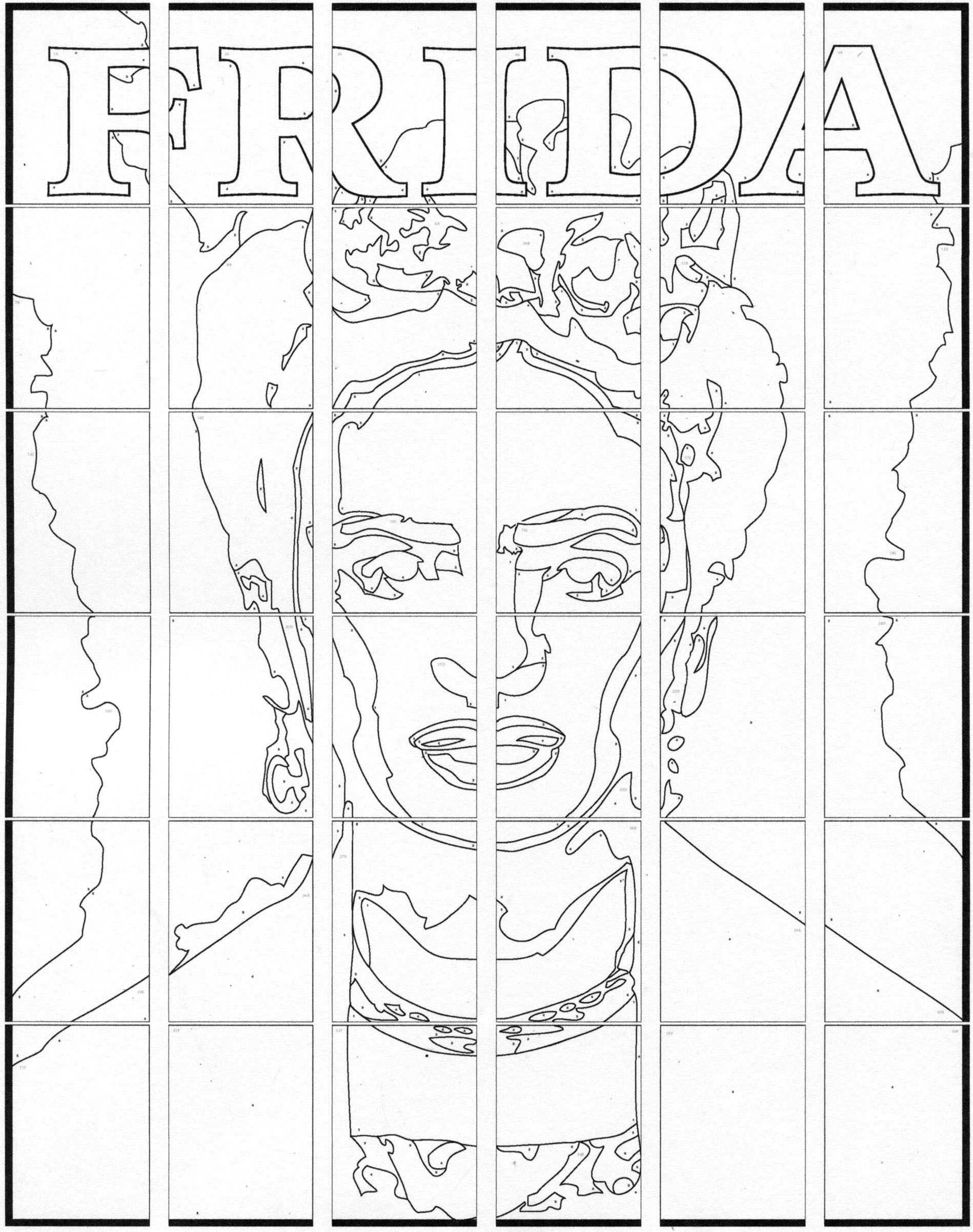 coloring art projects word coloring pages doodle art alley coloring projects art