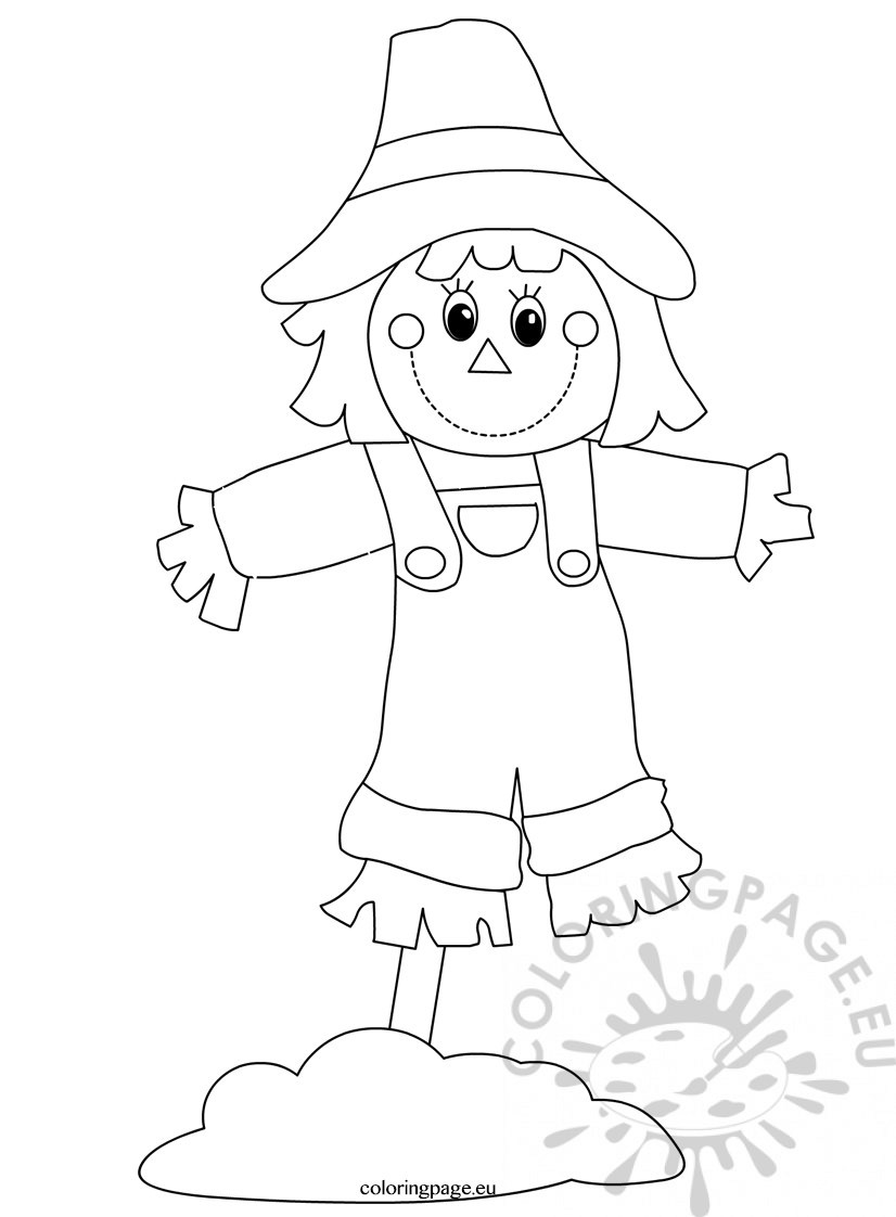 coloring art projects word coloring pages doodle art alley projects coloring art