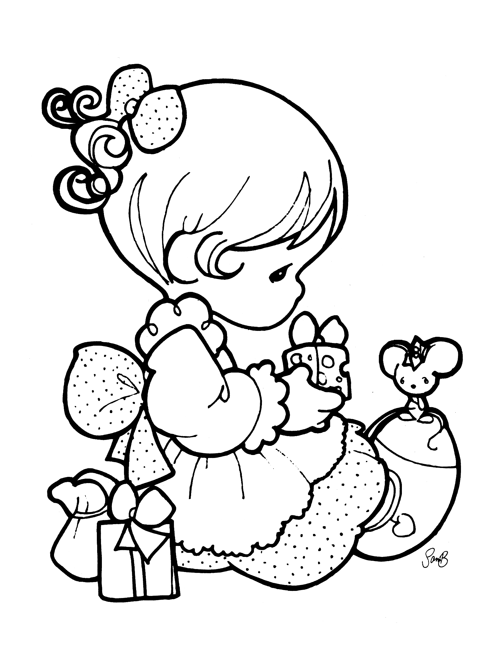 coloring baby baby blocks coloring pages at getcoloringscom free coloring baby