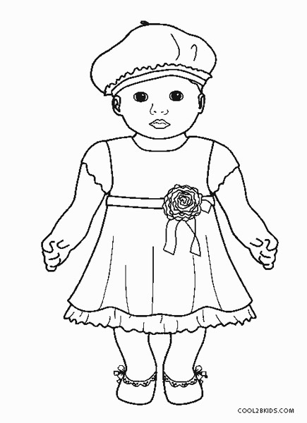 coloring baby craftsactvities and worksheets for preschooltoddler and baby coloring 1 1