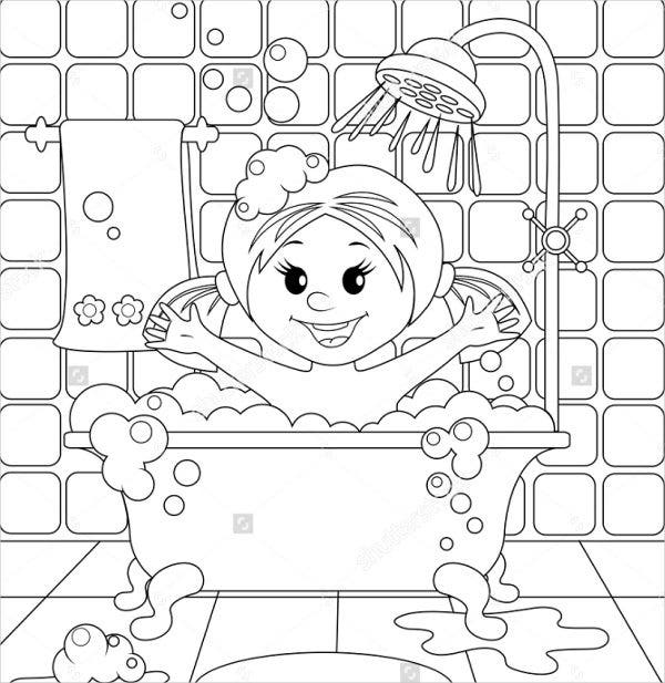 coloring baby disney babies coloring pages 6 disney coloring book coloring baby