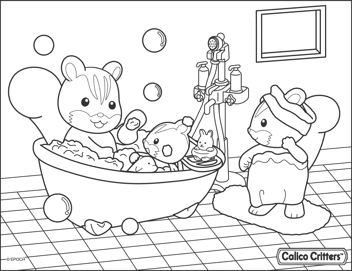 coloring bathroom bathroom coloring pages at getdrawings free download coloring bathroom