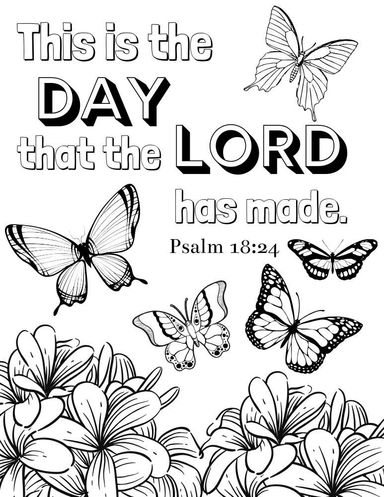 coloring bible nkjv coloring pages and images 20 bible coloring pages kjv gif bible coloring nkjv