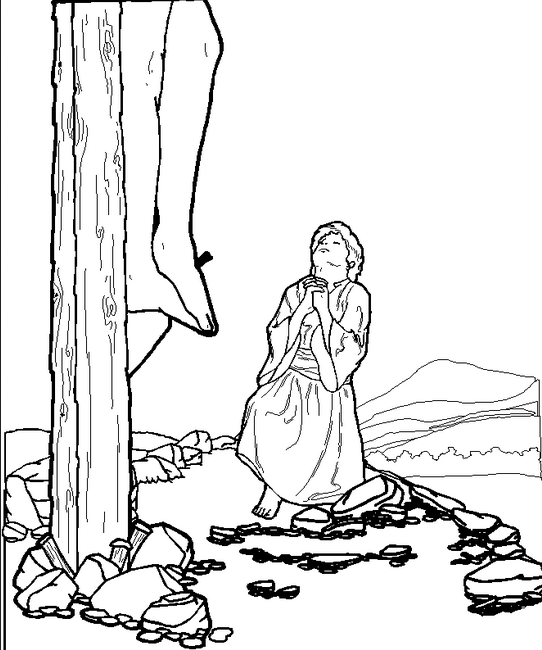 coloring bible nkjv coloring pages king james version holy bible nkjv bible coloring 1 1