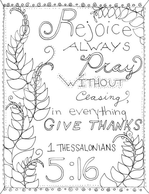 coloring bible nkjv pin on christian coloring pages nt bible coloring nkjv