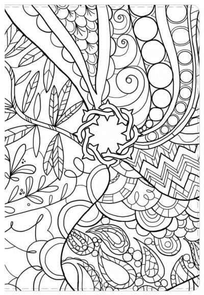 coloring bible nkjv pin on coloring pages bible nkjv coloring
