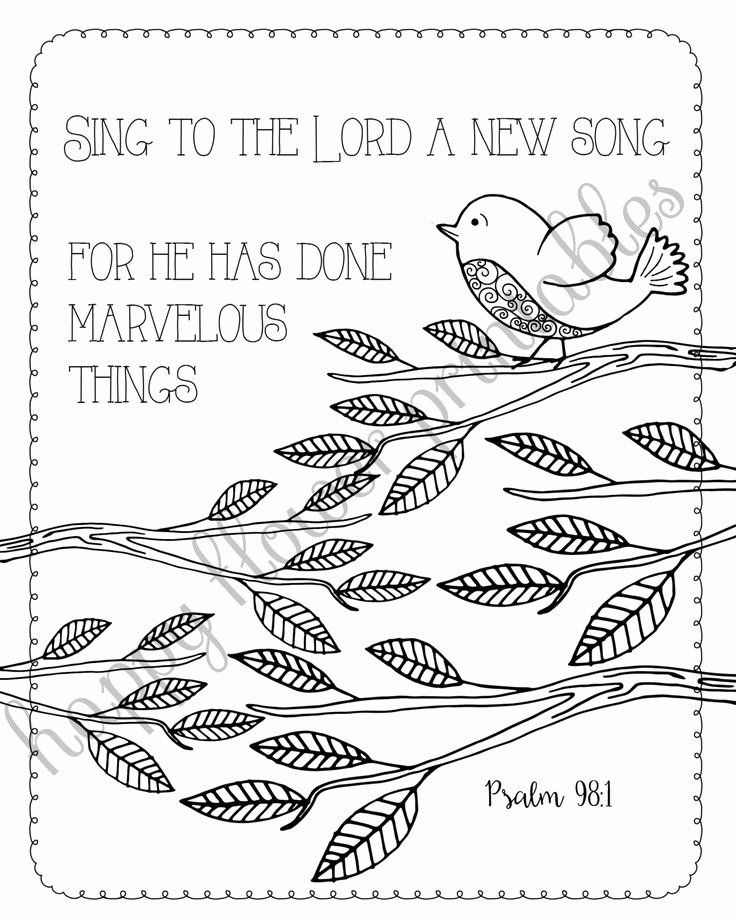 coloring bible nkjv pin on my favorit coloring page ideas nkjv coloring bible