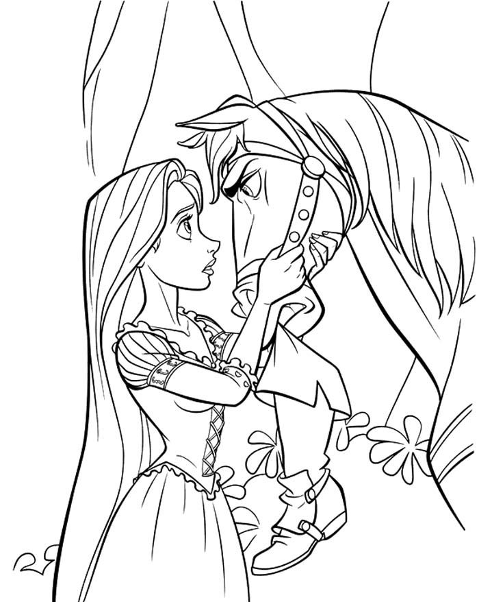coloring book omg dolls coloring pages coloring home book coloring