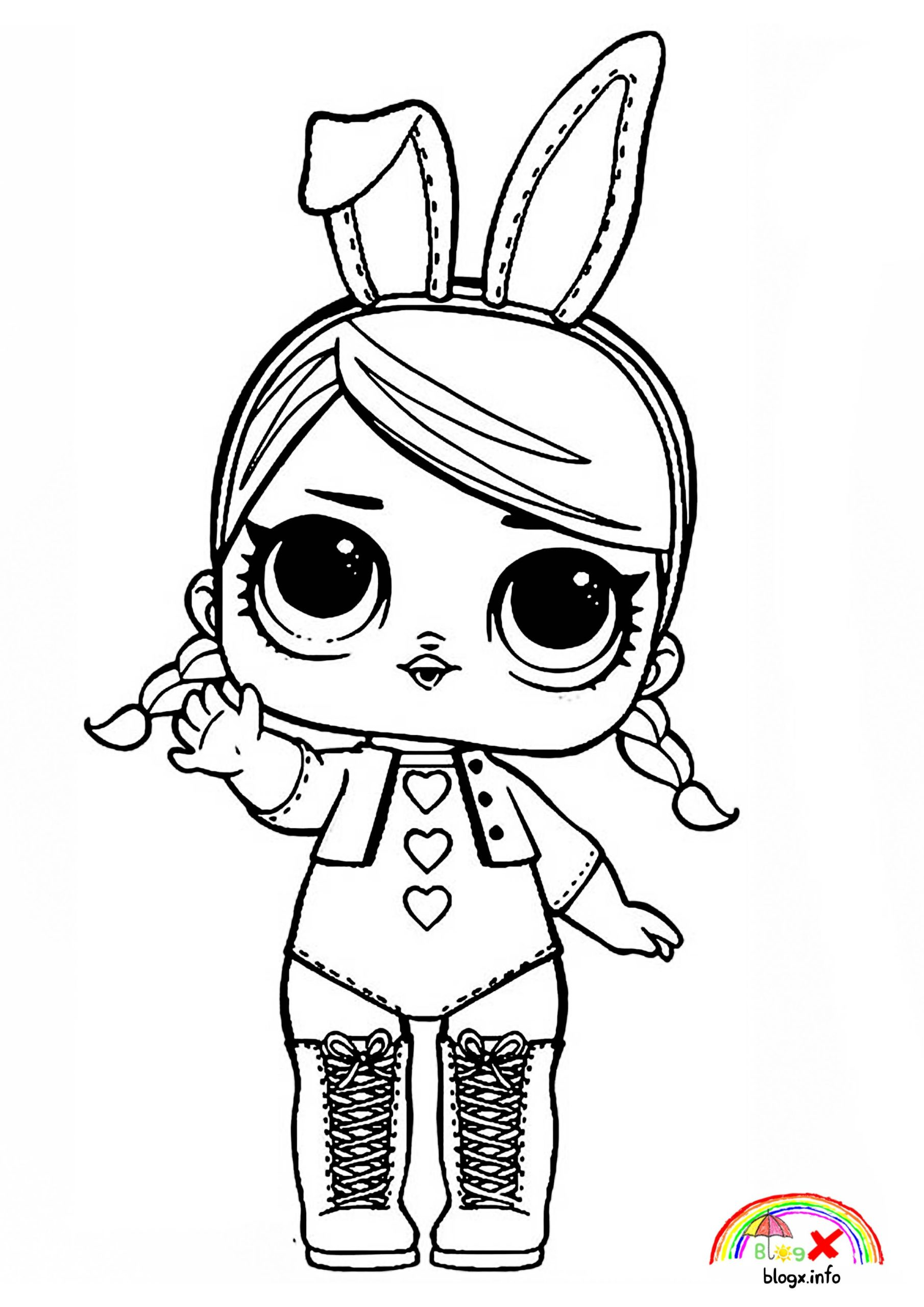 coloring book omg dolls coloring pages coloring home coloring book