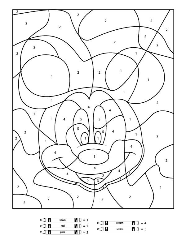 coloring by number for kids owl color by number page woo jr kids activities coloring by number for kids