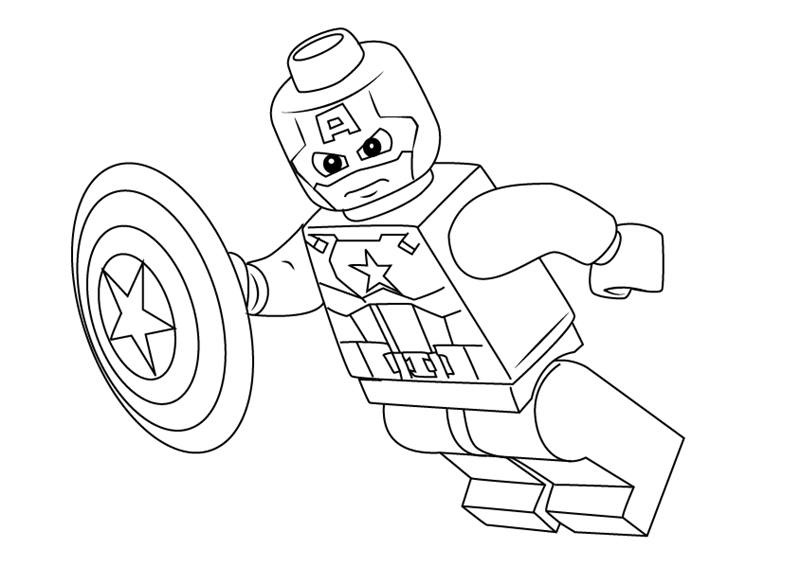 coloring captain america mask angry lego captain america coloring page free printable captain coloring mask america